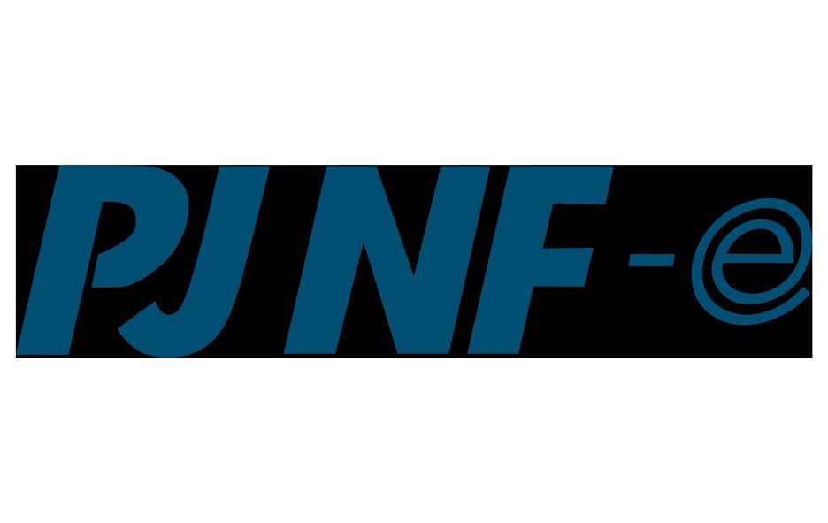Certificado Digital PJ NF-e
