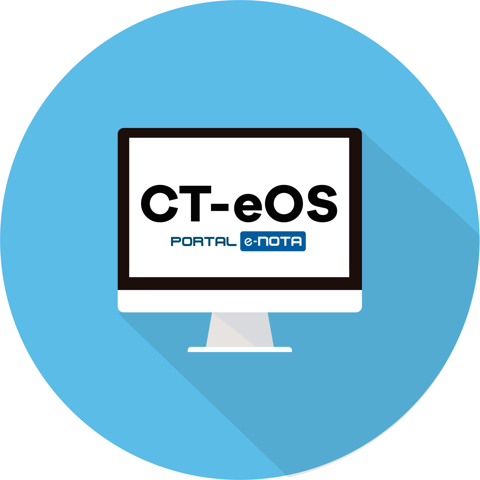 CT-eOS
