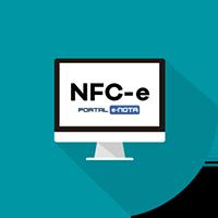 eNota NFC-e