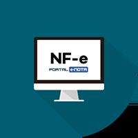 eNota NF-e