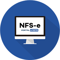 eNota NFS-e